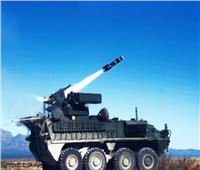 أمريكا تكشف عن صواريخ «IM-SHORD»|فيديو