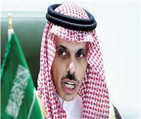العالم يواصل تأييد المبادرة السعودية لإنهاء حرب اليمن