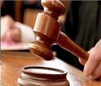 11 أبريل.. استئناف «متحرش المترو» على حبسه 3 سنوات