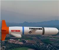صاروخ «توماهوك» الجديد الأشد فتكًا بالسفن  فيديو