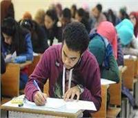 وزير التعليم: عقوبات صارمة للغشاشين بامتحانات شهادة الثانوية العامة