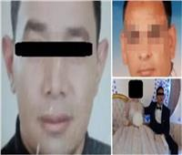 الإعدام لسفاح الجيزة بتهمة قتل صديقه