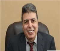 رئيس مصلحة الضرائب العقارية: نهاية مارس آخر موعد لتقديم الإقرارات الضريبية
