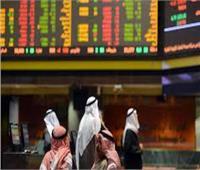 بورصة دبي تختتمتعاملاتجلسة اليوم 24 مارس بتراجعالمؤشر العامللسوق