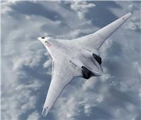 روسيا تعمل علي طائرة قاذفة قنابل جديدة.. قدرتها تُجاوز الدفاعات الجوية