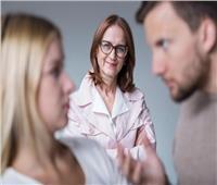 خبيرة علاقات أسرية: لابد أن تعي الزوجة قدومها على الأسرة وتكسر الجليد