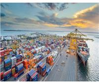 «اقتصادية قناة السويس» تقرر إعادة فتح ميناء السخنة