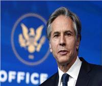 أمريكا تلغي عقوبات فرضها ترامب على مسؤولين بـ«الجنائية الدولية»