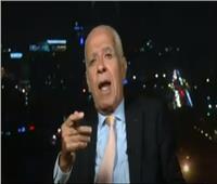 دبلوماسي: التحالف بين مصر والعراق والأردن نواة اقتصادية كبيرة