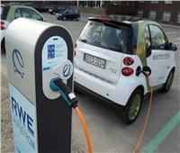 محطات شحن للسيارات الكهربائية بـ«الجراجات» و«المولات» وأماكن الانتظار
