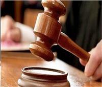 محاكمة المتهمة بالاعتداء على ضابط بمحكمة مصر الجديدة اليوم
