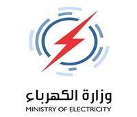 الكهرباء: التزام العاملين بالقطاع فى ظل الظروف الاستثنائية