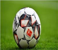 مواعيد مباريات اليومالخميس 25 مارس