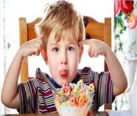 فيديو  الضغوط النفسية للحامل تأثر على خلايا المخ للطفل