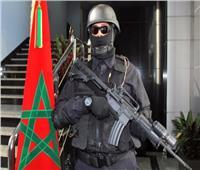 الأمن المغربي يضبط خلية إرهابية بمدينة وجدة
