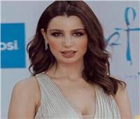 الشركة المنتجة لـ«حرب أهلية» تطالب سارة التونسي بتعويض عشرة مليون جنيه