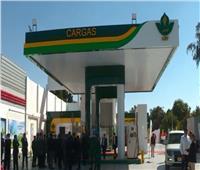 رئيس هيئة البترول السابق: التوسع في سيارات الغاز الطبيعي هدفه حماية البئية