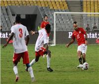 الاتحاد الكيني يرصد مكافأة ضخمة للفوز على مصر