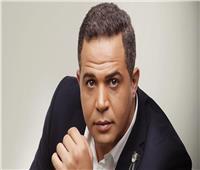 مصطفى درويش يوجه رسالة «قاسية» لهند صبري بسبب المومياوات الملكية