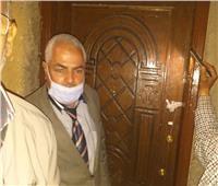 إغلاق مركز للدروس الخصوصية وتحرير 23 محضرا بالمنيا