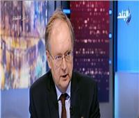 «الاتحاد الأوروبي»: جاهزون للمساعدة في الوصول لاتفاق حول سد النهضة | فيديو