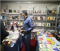 ٢٠٪ خصم على إصدارات التنمية الثقافية بمعرض «الإسكندرية للكتاب»