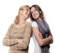 برج الحمل اليوم.. تؤثر إيجابيا في الأشخاص المحيطين بك