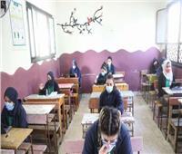 خاص| مصادر: تصحيح امتحانات أولى وثانية ثانوي مسئولية الإدارات التعليمية