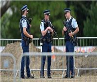 استراليا تحقق في تهديدات متطرفين لمواطنين في ولاية فيكتوريا