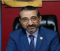 «غرفة القاهرة»: الجمارك رفضت تعديل نظام التسجيل الجمركي المسبق للشحنات