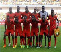 غينيا بيساو تفوز بثلاثية وتقترب من أمل التأهل لأمم إفريقيا