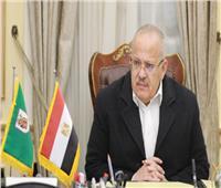 غدًا.. جامعة القاهرة تستقبل 100 طفل ضمن احتفالية بيوم اليتيم