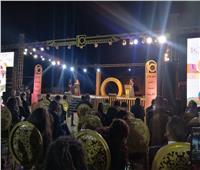 مدير مهرجان الأقصر: «نؤمن بقدراتنا.. وأتمنى أن تنجو السينما الأفريقية» | فيديو