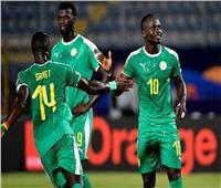 السنغال تتأهل لكأس أمم إفريقيا 2021