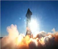 «سبيس اكس»: سنصل المريخ بحلول 2030 لإنشاء قاعدة ألفا
