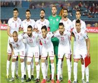 أهداف تونس الخمسة في شباك ليبيا بالتصفيات الأفريقية   فيديو