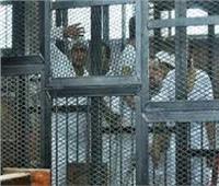 اليوم.. محاكمة 22 متهما بـ«داعش العمرانية»