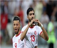 تونس تستعيد فرجاني ساسي أمام غينيا الاستوائية في التصفيات الإفريقية