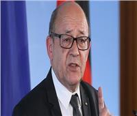 بسبب لقاح أسترازينيكا..الخارجية الفرنسية تتهم المملكة المتحدة بـ«الابتزاز»