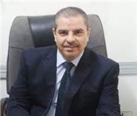 كهرباء مصر الوسطى تعتمد موازنة العام المالي 2021/2022 بمبلغ1.1 مليار جنيه