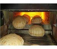 سقوط صاحب مخبز بالقليوبية استولى على 1.3 مليون جنيه من أموال الدعم