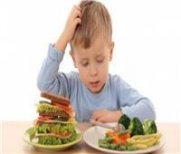 أسباب وطرق الوقاية من سوء التغذية