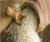 شعبة الأرز: مليون طن فائض وأسعاره تناسب مائدة رمضان