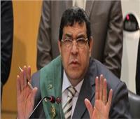 الأحد.. محاكمة المرشد السري للإرهابية في «التخابر مع حماس»