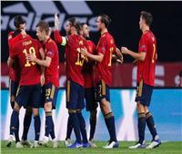 تصفيات كأس العالم | أسبانيا في مواجهة جورجيا اليوم