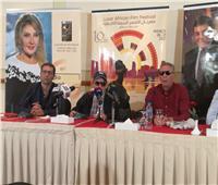 سمير صبري يكشف أسماء الإعلاميين الذي يتابعهم .. وكواليس حواره مع الجاسوسة