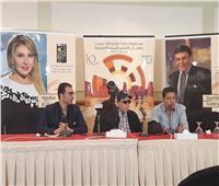 سمير صبري: أقدم في الإذاعة برنامجًا بدون أجر
