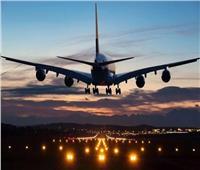 «إياتا»: حوادث طائرات الدفع التوربيني شكلت 40% في عام 2020