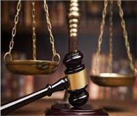 المشدد 7 سنوات للمتهم بحرق سيارة شرطة بحدائق حلوان