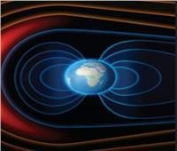 الجميعة الفلكية بجدة: فرصة لعواصف شمسية اليوم